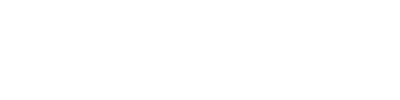 Western National Property Management logo
